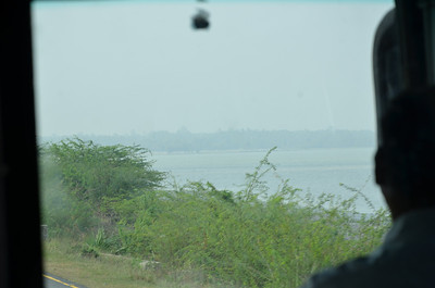 Travel to Pondicherry, former French colony and Union Territory of India