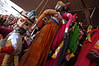 Rajasthani puppets for sale.