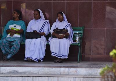 Darjeeling, India 2014