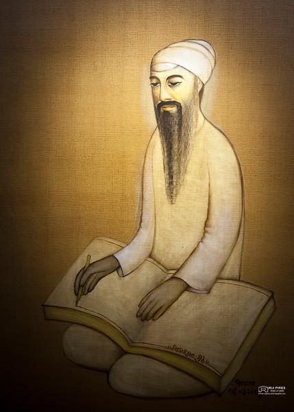 Sikh photos
