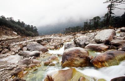 Prek Chu (river)