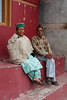 A Kalpa couple