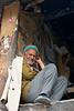 Kalpa shopkeeper