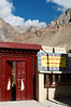 Tabo Monastery, established 996