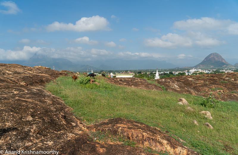 Kanyakumari District, Tamil Nadu