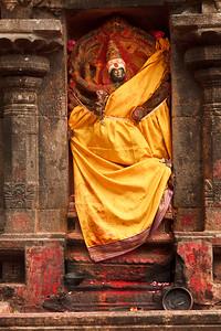 Lakshmi image