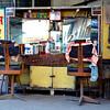 Haridwar Barber