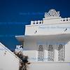 Taj Lake Palace Hotel, Udaipur
