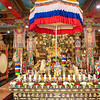 Losar (Tibetan New Year) celebrations, Dehradun, India