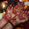 India, VARANASI 5 STAR