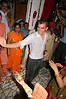 India gets a taste of French dance moves