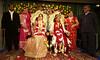 Jitendra's family