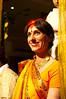 Sindur Daan: Jitendra streaks Lucie's hair with red vermillion powder