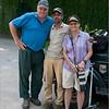 DSC_1273 Raymond, Ashok, and Peggy 700 x 900 web 1200