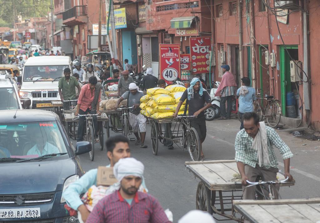 India!!-309