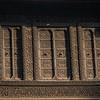 Heritage walk in Ahmedabad, Gujarat, India