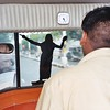 Cruisin' with Kannaki - Chennai