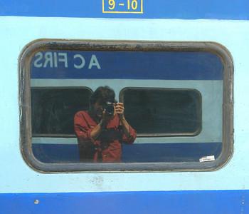 India1305