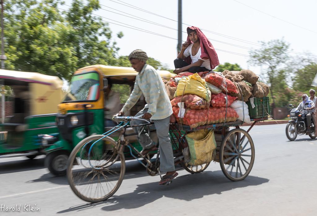 India!!-303
