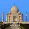 Taj Mahal.<br /> C Birt November 2012.