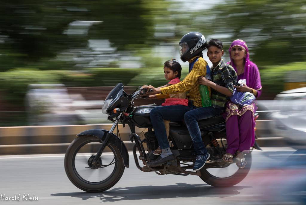 India!!-296