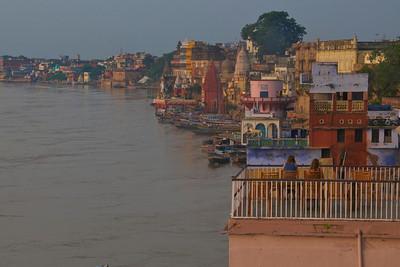 India Favorites