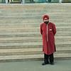 Hilton Janakpuri - Delhi, India