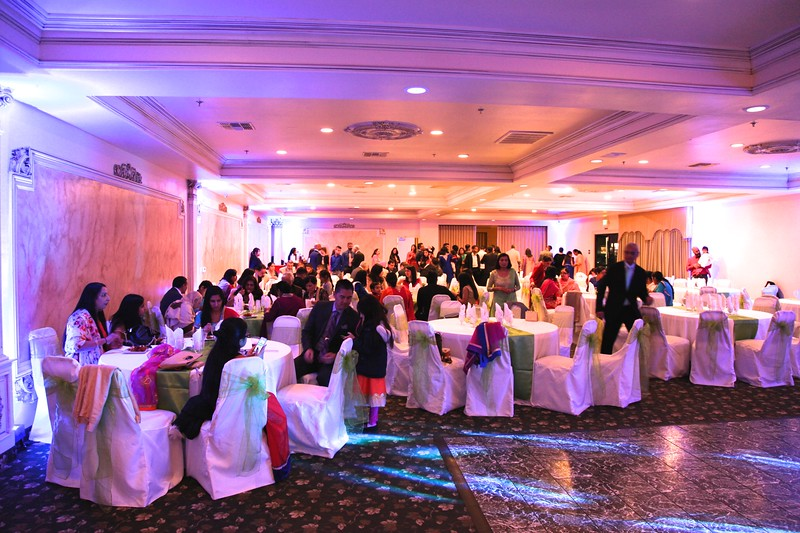 Pat Fontes Event Photography
