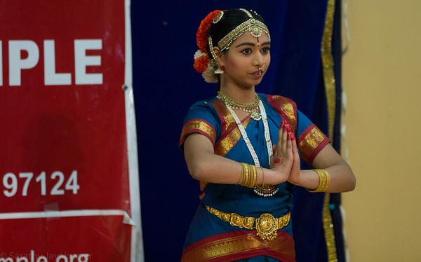 ShriyaDance-Mar2018