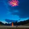 FAIA2014-FIREWORKS-34