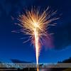 FAIA2014-FIREWORKS-80