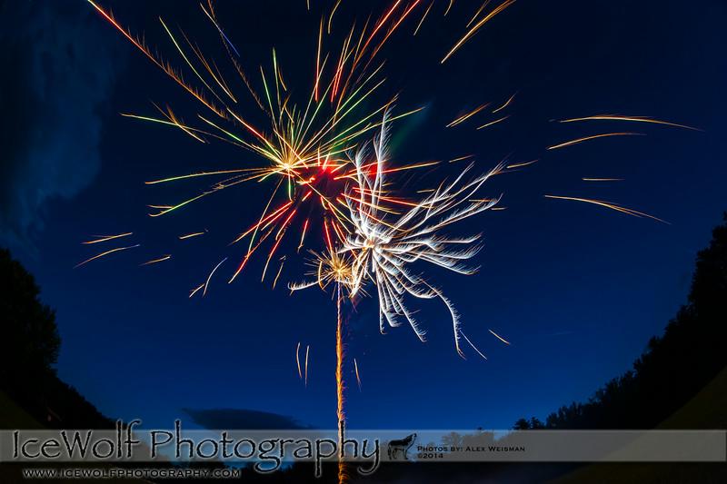 FAIA2014-FIREWORKS-137