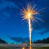 FAIA2014-FIREWORKS-61