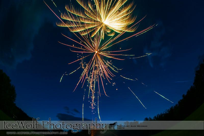 FAIA2014-FIREWORKS-104