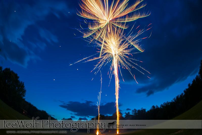 FAIA2014-FIREWORKS-62