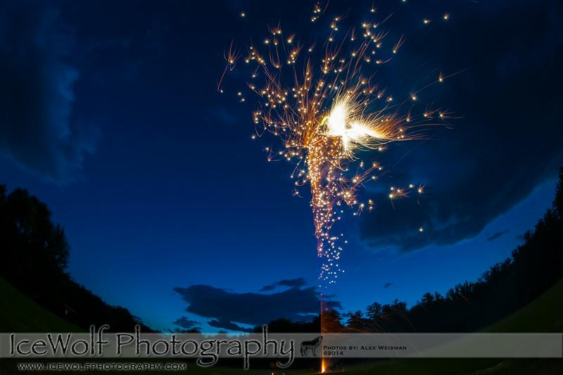 FAIA2014-FIREWORKS-69
