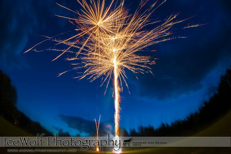 FAIA2014-FIREWORKS-78