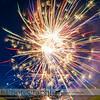 FAIA2014-FIREWORKS-143