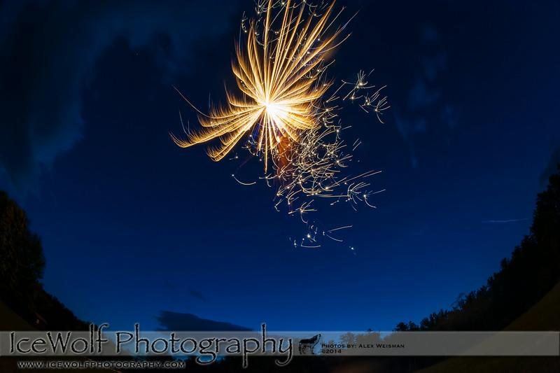FAIA2014-FIREWORKS-107
