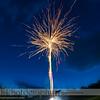 FAIA2014-FIREWORKS-79