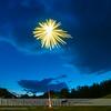 FAIA2014-FIREWORKS-44