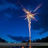 FAIA2014-FIREWORKS-60