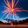 FAIA2014-FIREWORKS-29