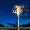 FAIA2014-FIREWORKS-68