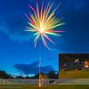 FAIA2014-FIREWORKS-46-Edit