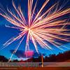 FAIA2014-FIREWORKS-51