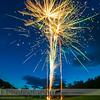 FAIA2014-FIREWORKS-67