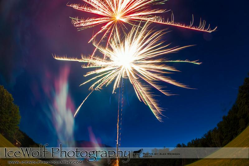 FAIA2014-FIREWORKS-132
