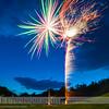 FAIA2014-FIREWORKS-53