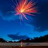 FAIA2014-FIREWORKS-48